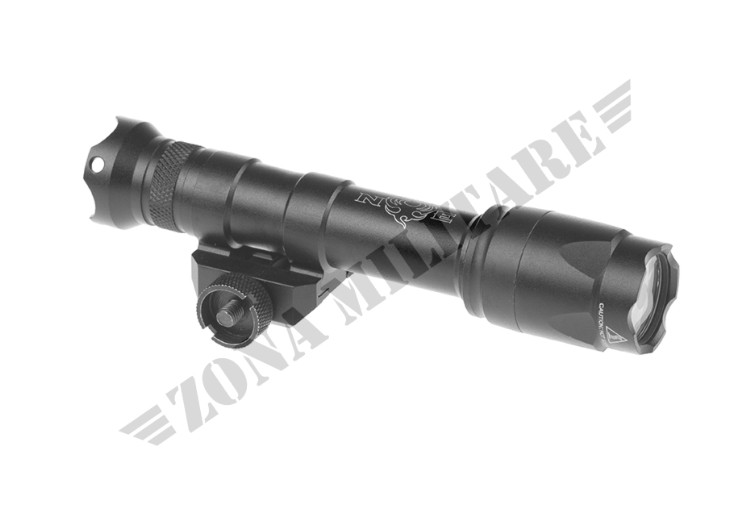 TORCIA NIGHT EVOLUTION M600C SCOUT 180 LUMEN