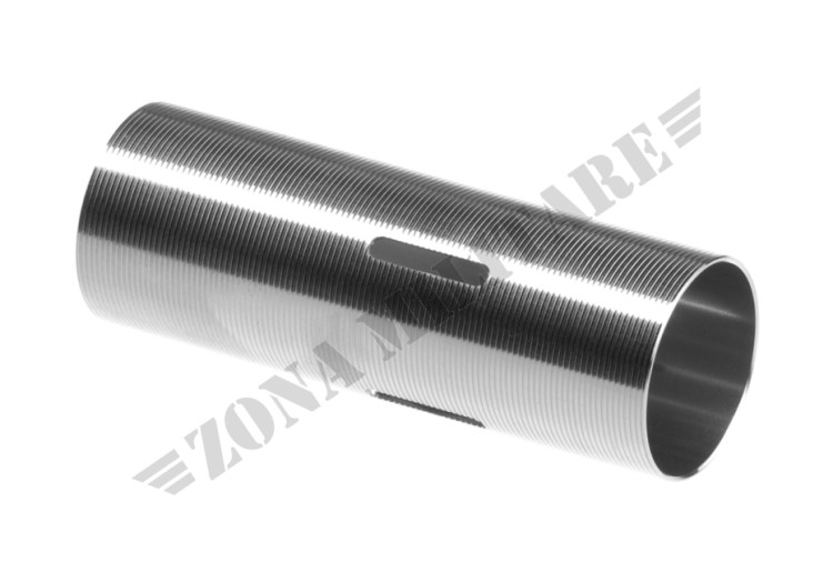 STAINLESS HARD CYLINDER TYPE F 110 TO 200 MM BARREL PROMETHEUS