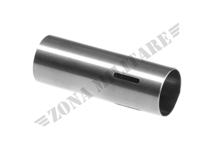 STAINLESS HARD STAINLESS HARD CYLINDER TYPE D 251 TO 300 MM BARREL PROMETHEUS