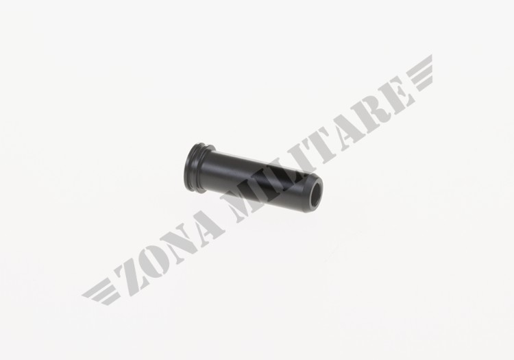 G36C AIR SEAL NOZZLE GUARDER