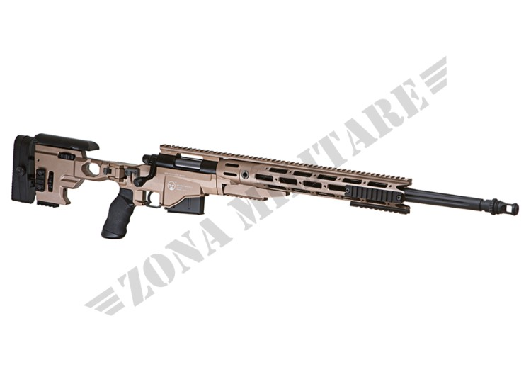 FUCILE MS700 BOLT ACTION SNIPER RIFLE ARES