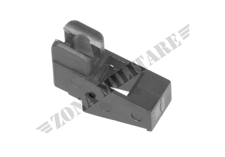 P226 PART NO. S-75 MAGAZINE LIP WE