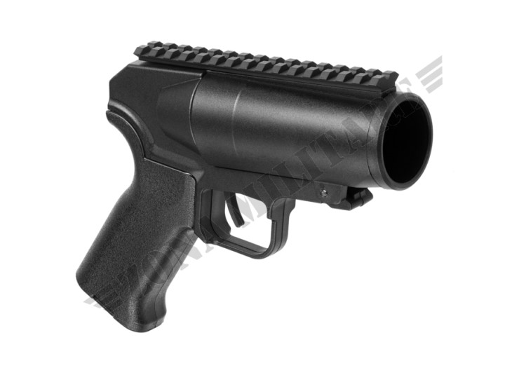 40MM GAS GRENADE LAUNCHER PISTOL PROSHOP