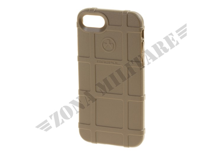 COVER IPHONE 7 CASE DARK EARTH MAGPUL