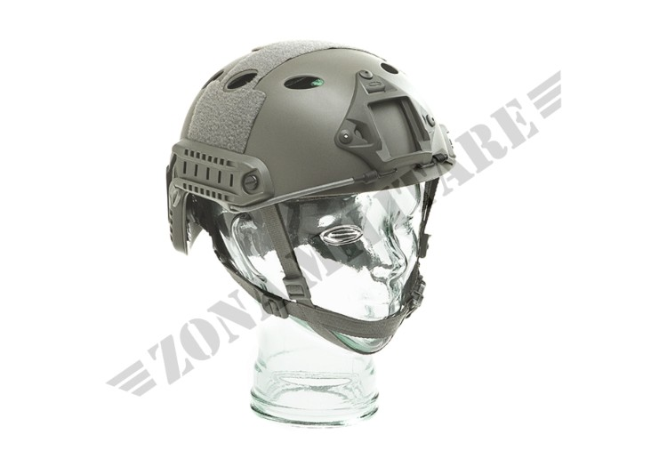 ELMETTO EMERSON FAST HELMET PJ OD VERSION