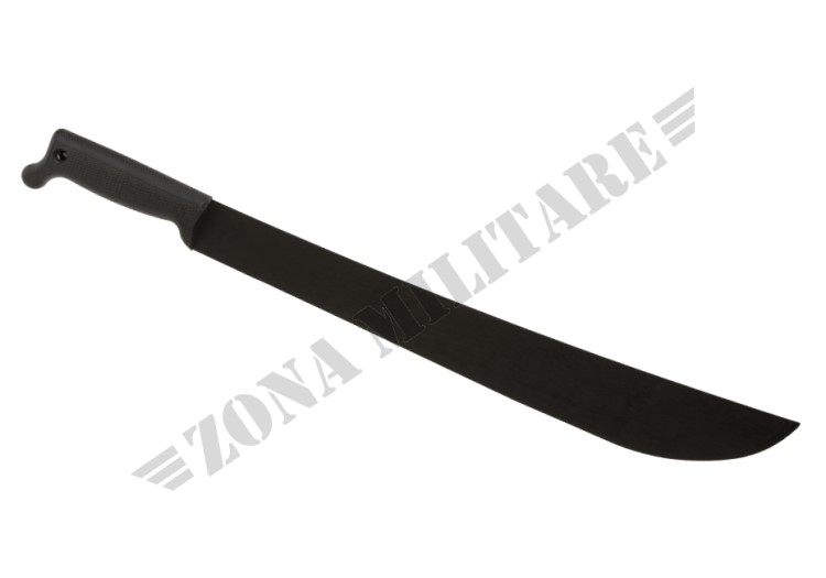 18 INCH LATIN MACHETE COLD STEEL