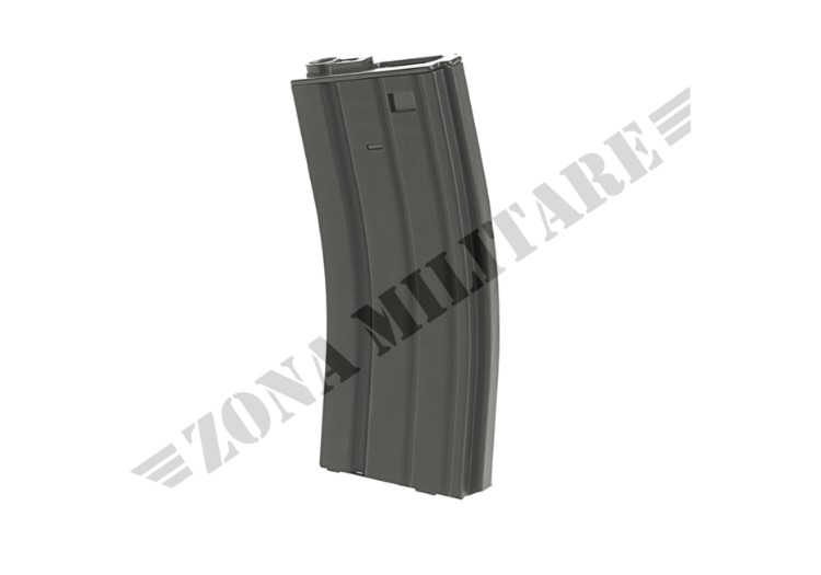 MAGAZINE M4 HICAP 350RDS PIRATE ARMS