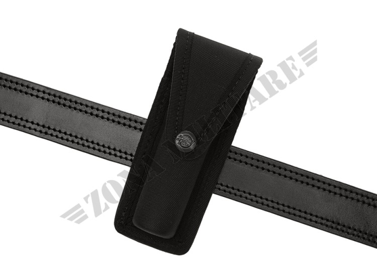 PORTA TORCIA NG TACTICAL LIGHT POUCH FRONTLINE