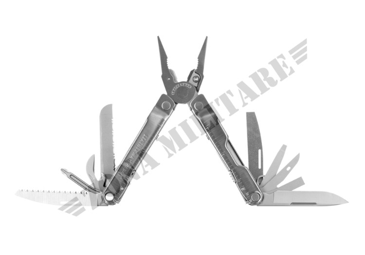 REBAR TOOL STAINLESS STEEL LEATHERMAN