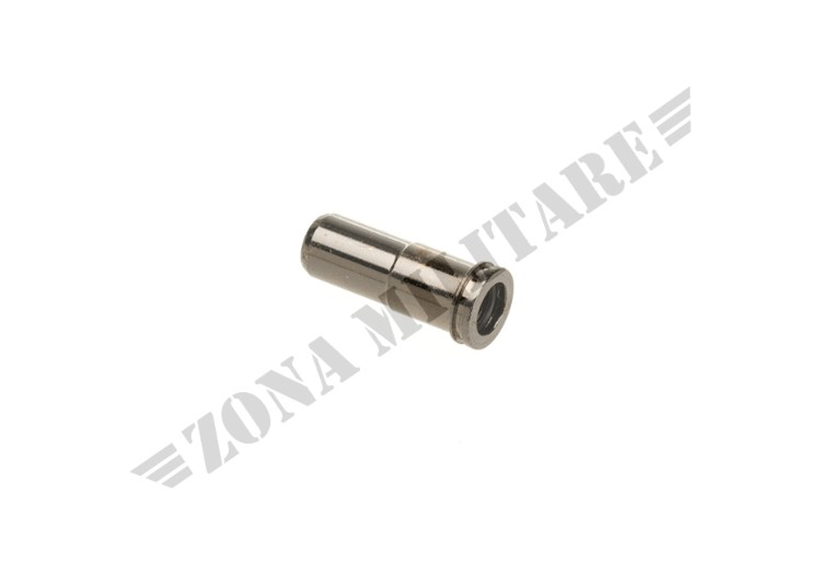 M4 REINFORCE CNC ALUMINIUM NOZZLE ELEMENT