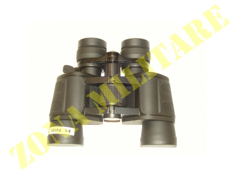 BINOCOLO ROYAL INGRANDIMENTO 7-15X35