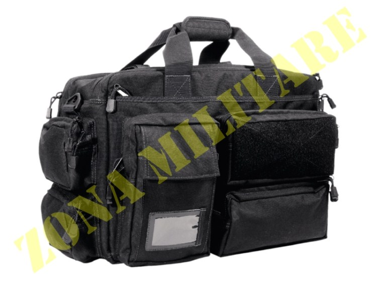 BORSA VEGA HOLSTER LARGE TRAVEL BAG MULTITASCA