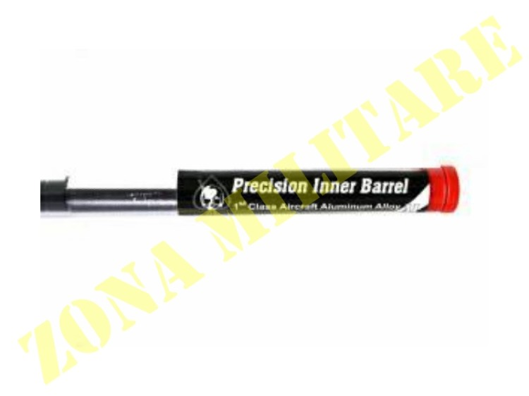 CANNA DI PRECISIONE AOS INNER BARREL DA 229MM