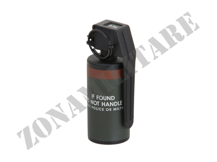 GRANATA MK13 FLASH BANG FMA