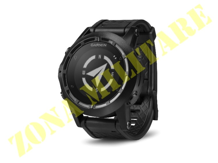 OROLOGIO GPS GARMIN DA POLSO OUTDOOR WATCH MOD. TACTIX