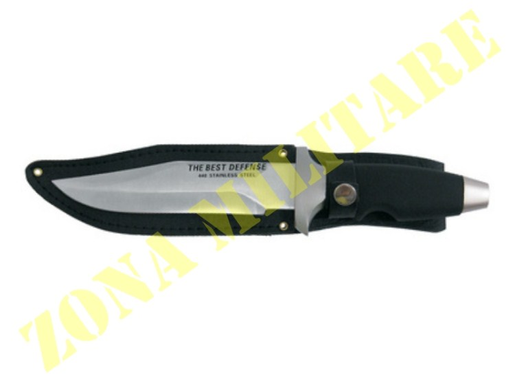 COLTELLO MARCA ROYAL MODELLO BEST DEFENCE