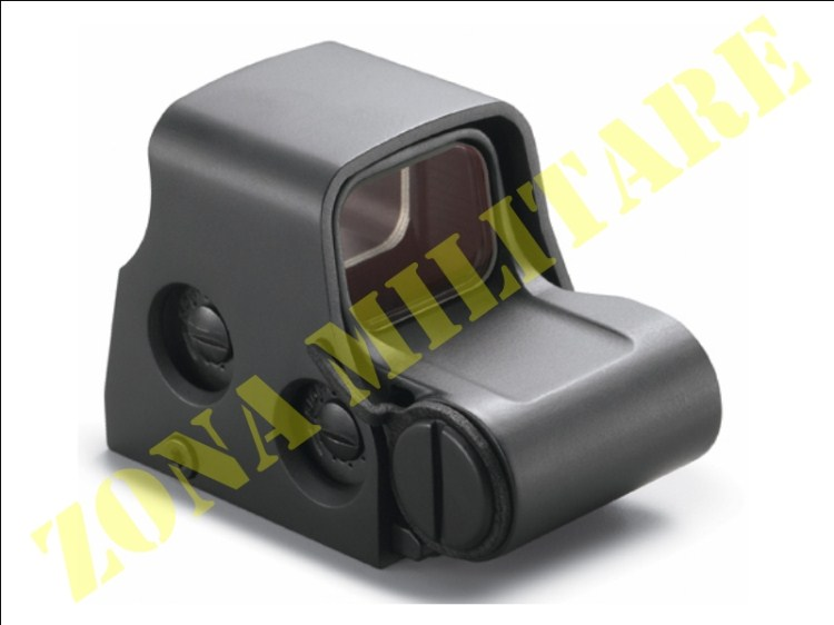 EOTECH MARCA ELEMENT MODELLO OLOGRAFICO XP2